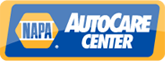 Napa Auto Care Center Santa Rosa