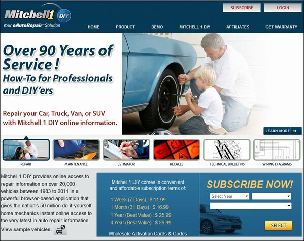 can you learn auto mechanics online