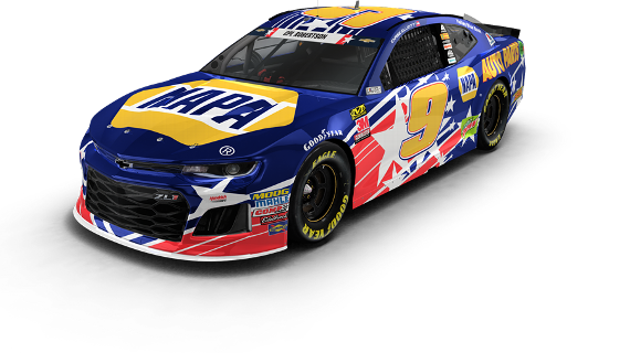 Come See Nascar driver #9 Chase Elliott this Saturday, June 23 at