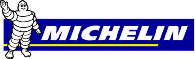 Michelin<sup>®</sup> Tires In Santa Rosa, CA
