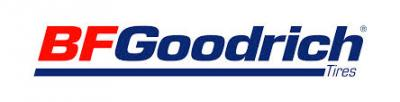 BF Goodrich Tires in Penngraove